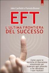 EFT - L'Ultima Frontiera del Successo