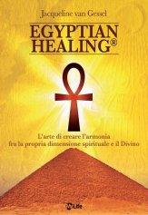 Egyptian Healing®