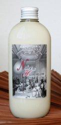 Emulsione Latte per il Corpo Noire di Hammam - 250 ml