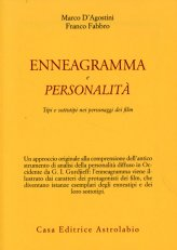 Enneagramma e Personalità.