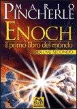 Enoch - vol. 2
