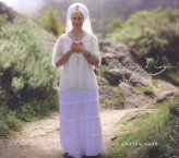 Evening Prayer - Kirtan Sohila - CD