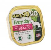 Every Day al Manzo per Cani - 300 g