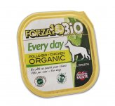 Every Day al Pollo per Cani - 300 g