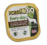 Every Day all'Agnello per Cani - 300 g