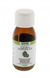 Extra Dophilus - Probiotico