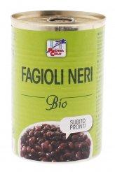 Fagioli Neri