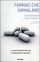 Farmaci che Ammalano