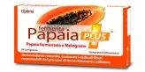 Fermenta Papaia Plus