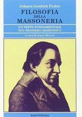 Filosofia della Massoneria - Libro