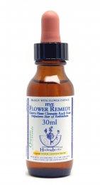 Flower Emergency Remedy - 30 ml