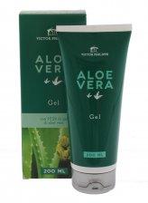 Gel - Aloe Vera
