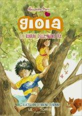 Gioìa e i Bambini della Nuova Era - Libro