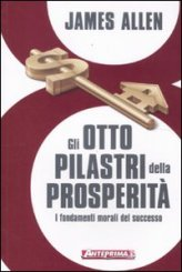 Gli Otto Pilastri della Prosperità