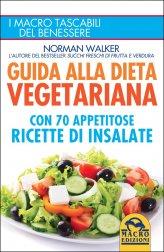Guida alla Dieta Vegetariana