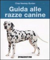 Guida alle Razze Canine