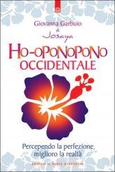 Ho-Oponopono Occidentale - Libro