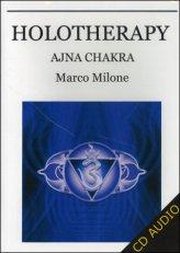 Holotherapy - Ajna Chakra - CD