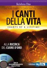 I Canti Della Vita + CD Audio