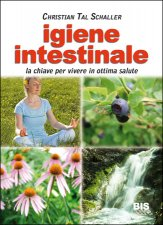 Igiene Intestinale