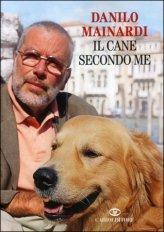 Il Cane Secondo Me