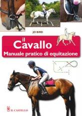 Il Cavallo - Libro