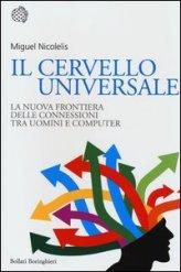 Il Cervello Universale - Libro