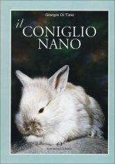 Il Coniglio Nano - Libro
