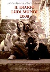 Il Diario Ludi Mundi 2008 - Libro