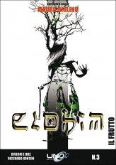 Il Frutto - Elohim vol. 3