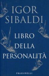 Il Libro della Personalità