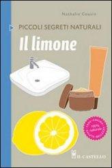 Il Limone - Libro