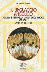 Il Linguaggio Angelico Vol. 1