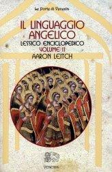 Il Linguaggio Angelico Vol. 2