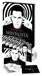 Il Mentalista - 6 DVD + Libro