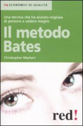 Il Metodo Bates