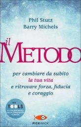 Il Metodo - Libro