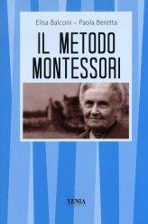 Il Metodo Montessori - Libro