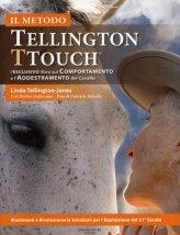 Il Metodo Tellington Ttouch - Libro