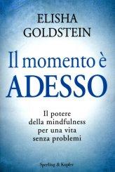 Il Momento è Adesso - Libro