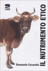 Il Nutrimento Etico - Libro