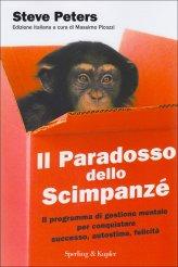 Il Paradosso dello Scimpanzè