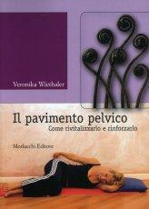 Il Pavimento Pelvico - Libro + DVD