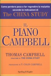 Il Piano Campbell - Libro