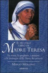 Il Piccolo Libro di Madre Teresa
