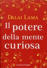 Il Potere della Mente Curiosa - Libro