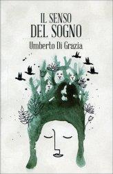 Il Senso del Sogno - Libro