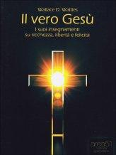 Il Vero Gesù - Libro