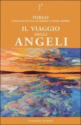 Il Viaggio degli Angeli - Libro