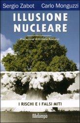 Illusione Nucleare